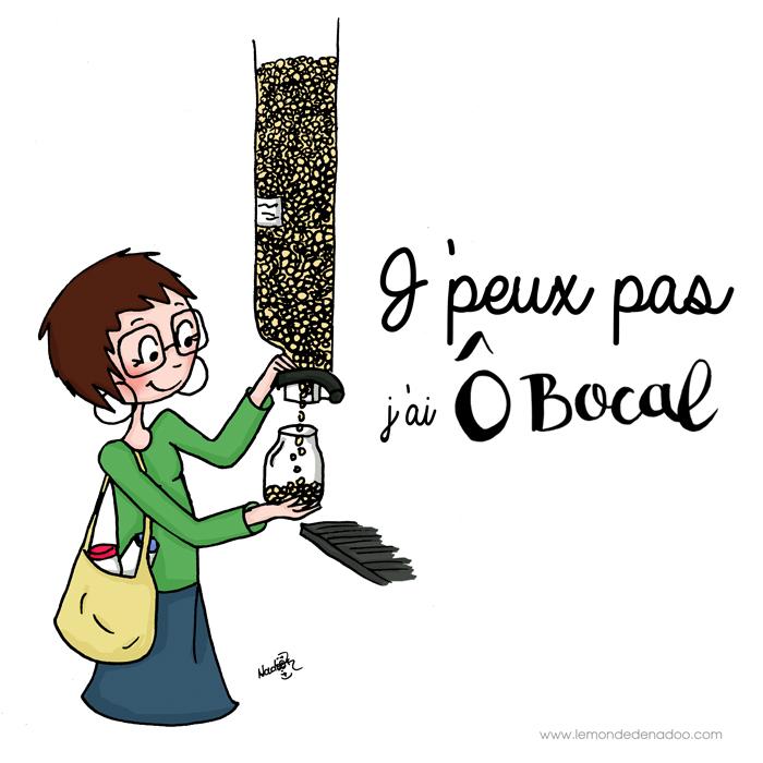 monde_de_nadoo_bocal