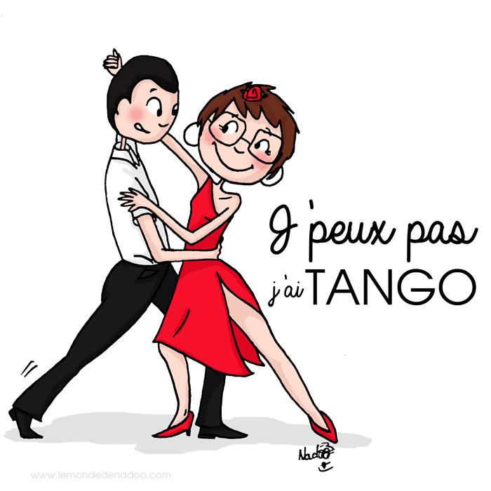 monde_de_nadoo_tango