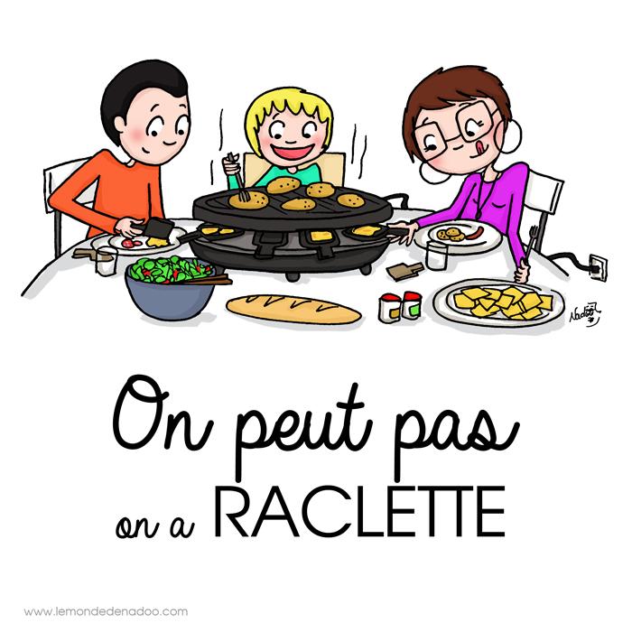 monde_de_nadoo_raclette_2